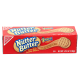 Nabisco Nutter Butter 5.25oz