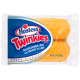 Hostess Twinkies Single Serve 2ct 77g