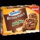 Hostess Brownies Milky Way 6 pack