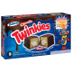 Hostess Chocodile Twinkies 340g