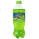 Jolly Rancher Soda Green Apple 591ml