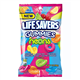 Lifesavers Gummies Neon 198g
