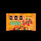 Brach's Mellowcreme Pumpkins Candy 312g