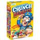Cap'N Crunch 156g