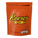 Reeses Pieces Pouch 297g