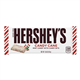 Hersheys Candy Cane Bar 43g