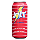 Jolt Cola Energy Drink 473ml
