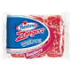 Hostess Zingers Raspberry 3ct 114g