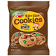Keebler Bite Size Cookies with Mini M&Ms 45g