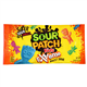 Sour Patch Kids Extreme (51g)