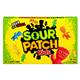 Sour Patch Kids Theatre Box (99g)
