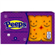 Peeps Marshmallow Pumpkins 31g