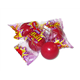 Atomic Fireball Candy (Single) 1ct