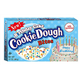 Cookie Dough Bites - Birthday Cake