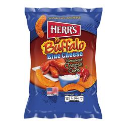 Herr's Buffalo Blue Cheese