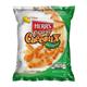 Herr's Jalapeno Crunchy Cheestix (28.4g)
