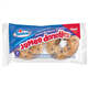 Hostess Jumbo Glazed Blueberry Donettes 2ct (113g)