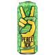 Peace Tea Green Tea (695ml)