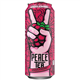 Peace Tea Razzleberry (695ml)