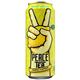 Peace Tea Sweet Lemon (695ml)