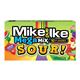 Mike & Ike Sour Mega Mix (141g)