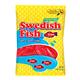 Swedish Fish Red (141g)