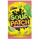 Sour Patch Watermelon (141g)