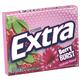 Wrigleys Extra - Berry Burst Gum