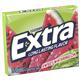 Wrigleys Extra - Sweet Watermelon Gum