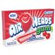 AirHeads Gum - Cherry