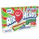 AirHeads Gum - Watermelon