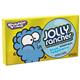Jolly Rancher Blue Raspberry Gum