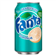Fanta Grapefruit Can 355ml