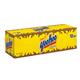 Yoo-hoo Chocolate Drink (12 pack)
