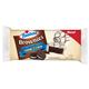 Hostess Brownies Cookies & Creme 2ct 82g