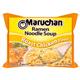Maruchan Ramen Noodles Roast Chicken (85g)