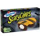 Hostess Scary Cakes (360g)