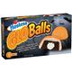 Hostess Glo Balls (298g)