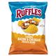 Ruffles Loaded Bacon & Cheddar (184.2g)