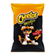 Cheetos Crunchos Sweet Chilli (95g)