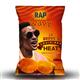 Rap Snacks Lil Boosies Louisiana Heat (28g)