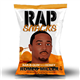 Rap Snacks Romeo Miller Barb-B-Quin Honey (28g)