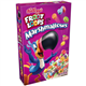 Kellogg's Froot Loops With Marshmallow