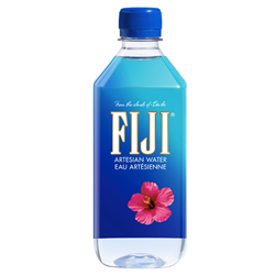 FIJI Artesian Water (500ml)