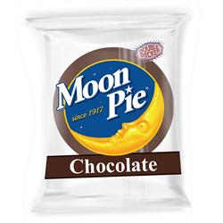 MoonPie Chocolate (78g)