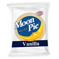 MoonPie Vanilla (78g)