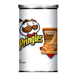 Pringles Pizza Grab & Go (71g)
