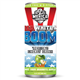 Red, White & Boom | Not Your Grannys Apple (480ml)