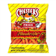 Chesters Fries Flamin Hot (49.6g)