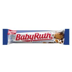 Baby Ruth Bar (53.8g)